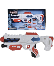 Planet Fighter Laserase iso 38 cm Simba