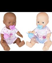 Vauvanukke 30 cm