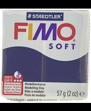Fimo-Soft Perusväri,