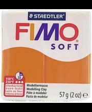 Fimo-Soft Perusväri