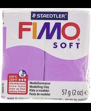 Fimo-Soft Perusväri, Lave