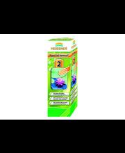 Levänpoisto 250 ml