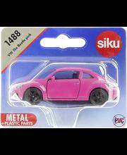 VW THE BEETLE PINK - V...