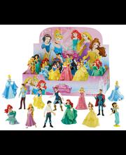 Bullyland Disney Prinsess