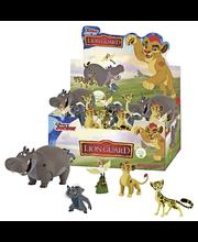 Disney The Lion Guard hahmo