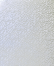 D-c-fix 200x45/346-0012 kontaktimuovi