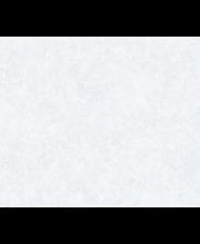 Staat prem kalvo 334-5016