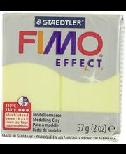 Fimo-Soft Efektiväri 56G