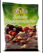 Pähkinä-Suklaasekoitus