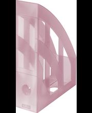 Lehtikotelo A4 Rosé Class