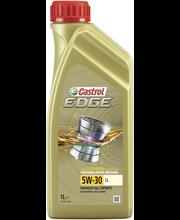 Castrol edge ll 5w-30 1l