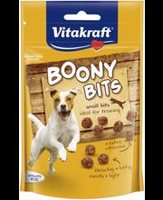 VK Boony Bits 55 g tre...