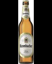 Krombacher Pils 4,8% 50cl