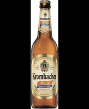 Krombacher weizen non-...