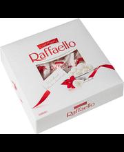 Raffaello 260g kookose...