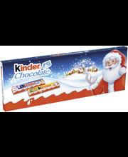 Kinder Chocolate 150g ...