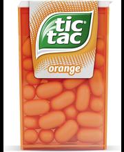 Appelsiininmak pastill...