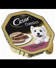 Cesar Classics 150g Va...