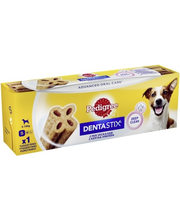 Pedigree DentaStix 40g...
