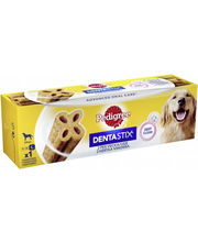 Pedigree DentaStix 120...