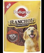 Pedigree Ranchos 70g H...