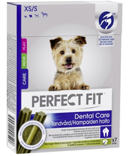 Perfect Fit 84g Dental...