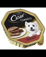 Cesar Classics 150g Hä...