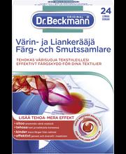 Dr. Beckmann Värin- ja...
