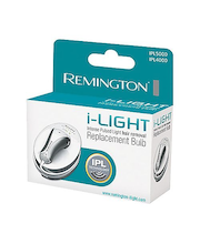 Remington sp-ipl i-light vaihtolamppu