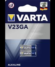 VARTA V23GA ELECTRONICS 2pack