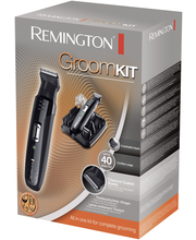 Remington pg6130 groom ki