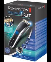 Remington HC5700 Precision Cut Titanium Plus hiustenleikkuri