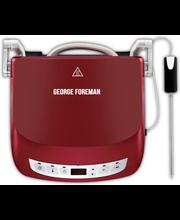 George Foreman Evolve Precision pöytägrilli
