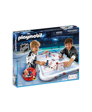 Playmobil NHL™ Hockey Arena