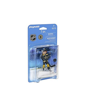 Playmobil NHL™ Boston Bruins™ pelaaja