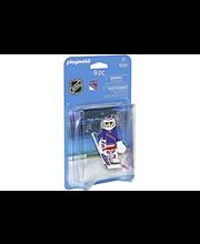 Playmobil NHL™ New York Rangers™ maalivahti