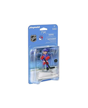 Playmobil NHL™ New York Rangers™ pelaaja