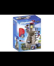 Playmobil Sotilaiden majakka