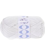Perfect cotton 100g