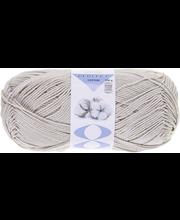 Perfect cotton 100g