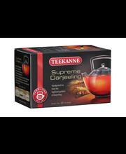Teekanne 20x2g Supreme...