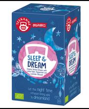 20x1,7g Sleep & Dream ...