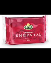 Arla 300 g Emmental Punaleima juusto