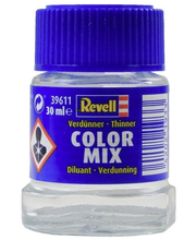 Revell colour mix blister