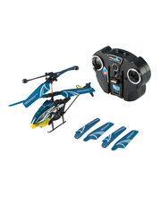 REVELL RC HELICOPTER R...