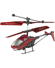 Revell Rc Helicopter