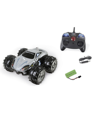 Revell Rc Stunttiauto Water Booster