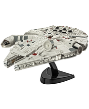 Revell star wars model se