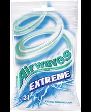 Airwaves 29g Extreme p...
