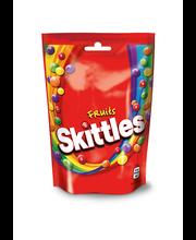 Skittles 174g Fruits m...
